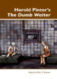 Harold Pinter's The Dumb Waiter. (Dialogue)