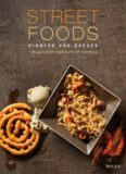 Street Foods – Wiley-Culinary Institute of America