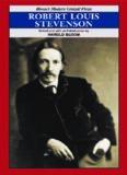 Robert Louis Stevenson (Bloom's Modern Critical Views)