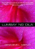 Ang Lumbay ng Dila