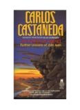 Castaneda - Power Of Silence.pdf - SelfDefinition.Org