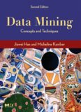 Data Mining: Concepts and Techniques, Second Edition (The Morgan Kaufmann Series in Data Management