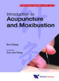 Introduction to Acupuncture and Moxibustion