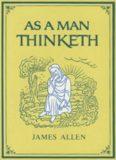 As a Man Thinketh mobi