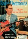 Chet Atkins - American Radio History