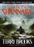 Shannara 03: The wishsong of Shannara