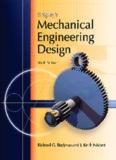 machine elements book