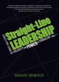 Straight-Line Leadership