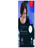 ACCA P4 Advanced Financial Management: Practice and Revision Kit