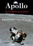 Apollo: The Definitive Sourcebook (Springer Praxis Books   Space Exploration)