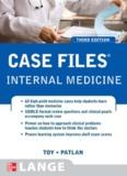 Case Files Internal Medicine 3E