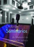 Assistência social judaica em S. Paulo – História e Memória