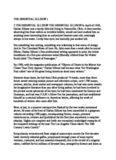 Harlan Ellison - The Essential Ellison - A 50 Year Retrospec