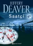 Saatçi - Jeffery Deaver