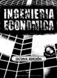 Ingenieria Economica – Guillermo Baca Currea