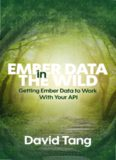 Ember Data in the Wild  Getting Ember Data to Work With Your API