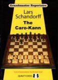 Grandmaster Repertoire 7: The Caro-Kann