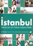 İstanbul. Yabancılar İçin Türkçe B1: Çalışma Kitabı