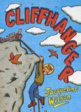 Cliffhanger (actual)