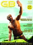 Maquetación 1 - Gay Barcelona