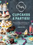 Trophy cupcakes and parties!: deliciously fun party ideas and recipes from seattle's prize-winning