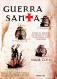 Guerra santa: como as viagens de Vasco da Gama transformaram o mundo