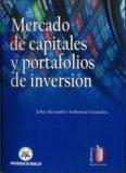 Mercados de Capitales y portafolios de Inversión