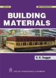 Building Materials, Third Edition - Yimg