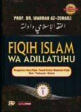 Fiqih Islam Wa Adillatuhu 1