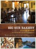 Big Sur Bakery Cookbook.pdf