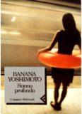 Sonno Profondo, Banana Yoshimoto