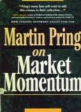 Martin Pring - Martin Pring on Market Momentum