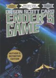 Orson Scott Card - Ender's Saga 1 - Ender's Game
