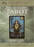 Page 1 Page 2 PAST-LIFE & KARMIC TAROT Page 3 About the Author Edain McCoy received her ...