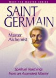 Saint Germain: Master Alchemist