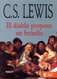 El diablo propone un brindis y - C. S. Lewis.pdf