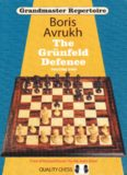 The Grunfeld Defence. Volume 2 (Защита Грюнфельда. Том 2)