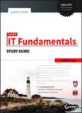 CompTIA IT Fundamentals Study Guide Exam FC0-U51