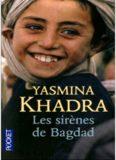 Les Sirènes de Bagdad Yasmina khadra