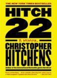 Hitch-22- A Memoir