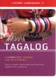 Tagalog (Spoken World)