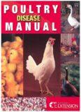 Poultry Disease Manual