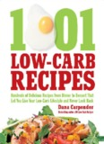 1001 Low-Carb Recipes .pdf