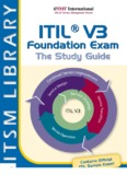 ITIL V3 Foundation Exam - Technology Dice