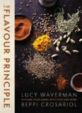 The flavour principle : enticing your senses with food and drink