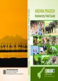 A.P Biodiversity Field Guide