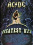 AC/DC. Greatest Hits (ноты)