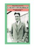 F. Scott Fitzgerald (Bloom's Modern Critical Views), Updated Edition