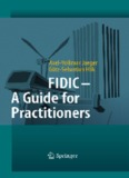 FIDIC a Guide for Practitioners 23 may.pdf - Yimg