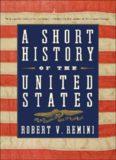 A Short History of USA